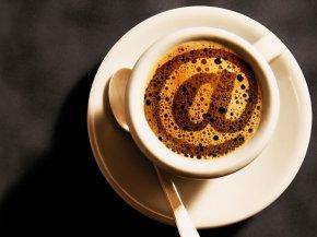 Die unterschätzten Möglichkeiten eines CorporateBlogs
