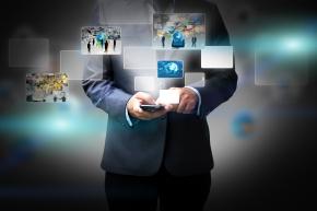 Mobile Apps als Kommunikationsmittel